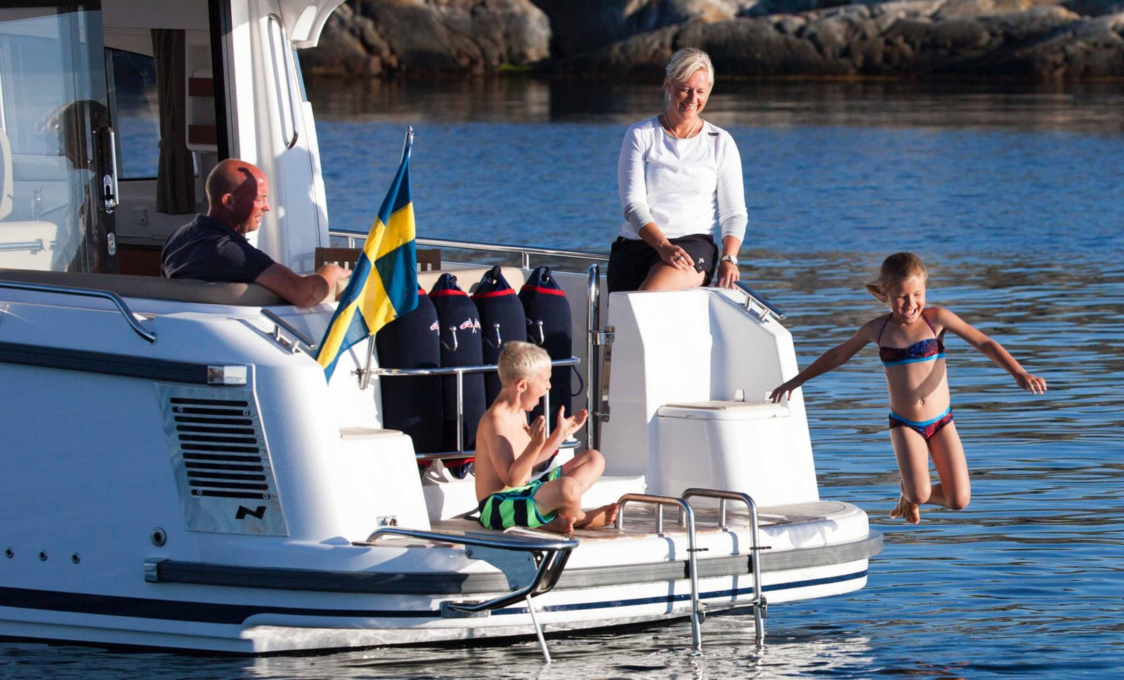 Is buying a yacht during the coronavirus pandemic good idea?